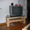 Table TV Ant